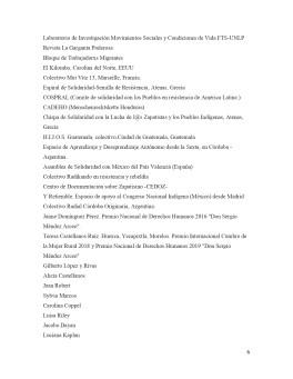 Carta ONU 190627_page-0006