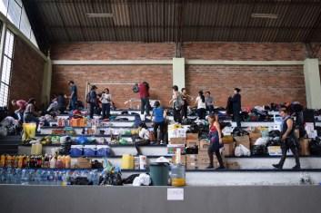 Ecuador_Globalizar_la_Resistencia-11