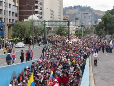 Ecuador_Globalizar_la_Resistencia-14