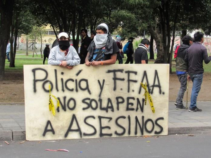 Ecuador_Globalizar_la_Resistencia-15