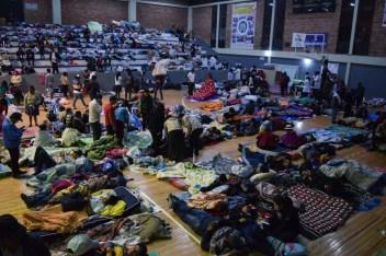 Ecuador_Globalizar_la_Resistencia-24
