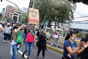 Ecuador_Globalizar_la_Resistencia-4