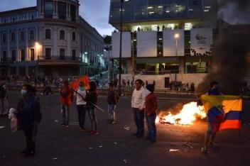 Ecuador_Globalizar_la_Resistencia-9