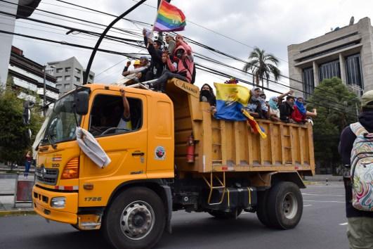 Ecuador_Globalizar_la_Resistencia