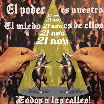 colombia_paro9