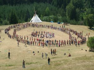 Rainbow_Gathering_Bosnia_2007