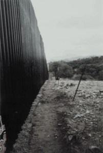 Steel_Fence_SonoraMX_MTamez_Delegation_012708-1-