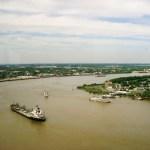 Mississippi_River_-_New_Orleans