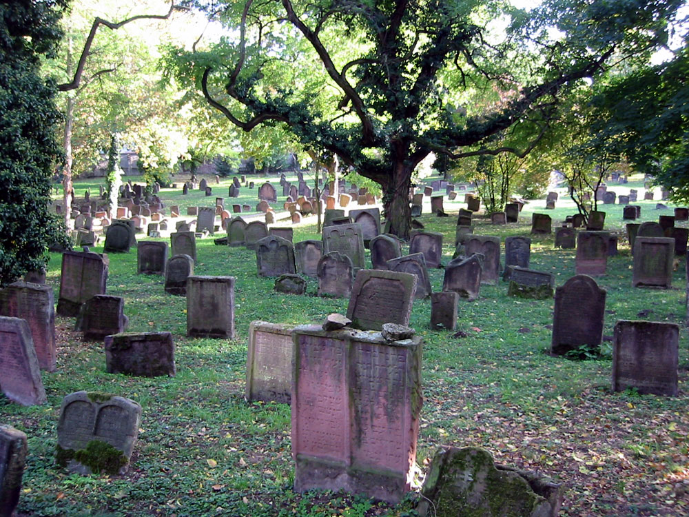 jewish_cemetery_worms