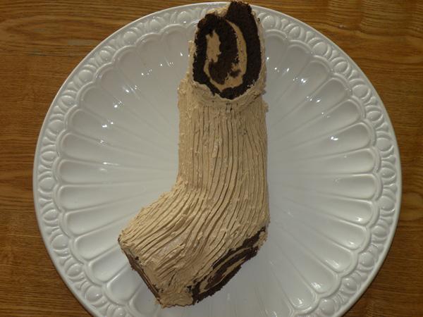 Yule-Log-Cake.1