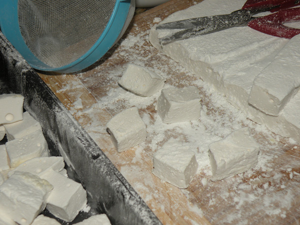Homemade-Marshmallows.3
