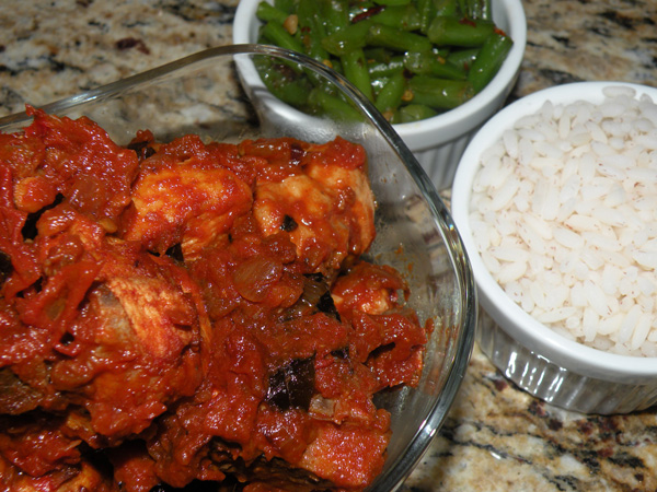 Spicy-Tomato-Chicken