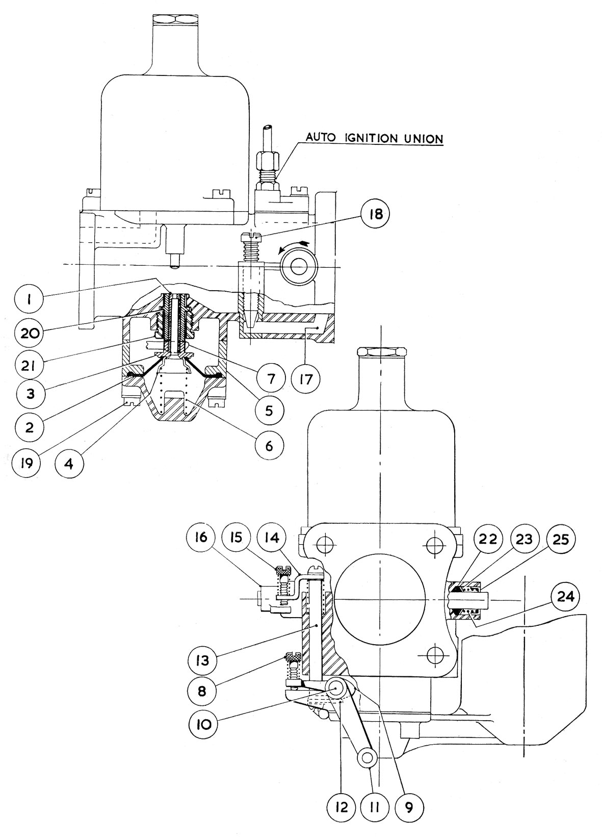 Mazda Mpv Repair Manual