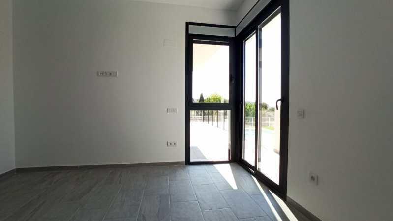 villa aitana B (3)