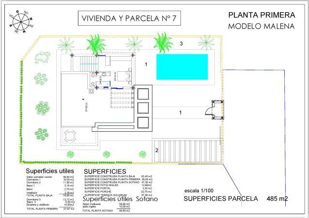2021-01-31 PLANOS PARCELA 7-page-002