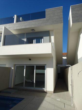 Villas Margove (1)