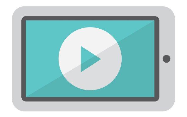 video-graphic
