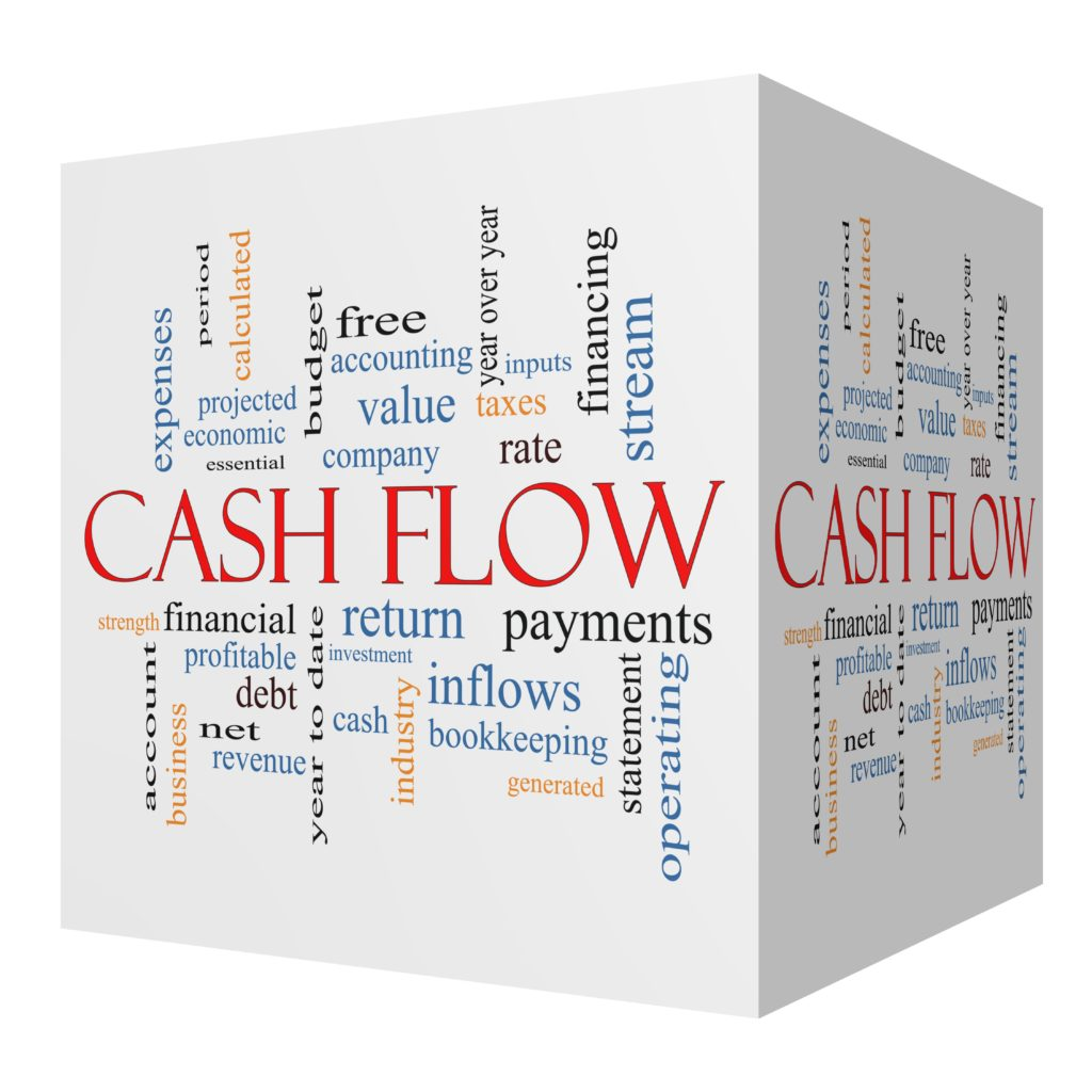 7 Cash Flow Management Tips Every Small Business Owner