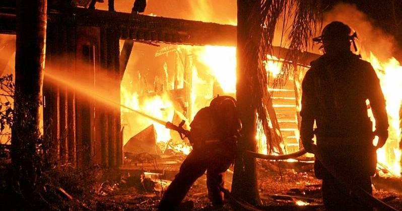 Stop Firefighting
