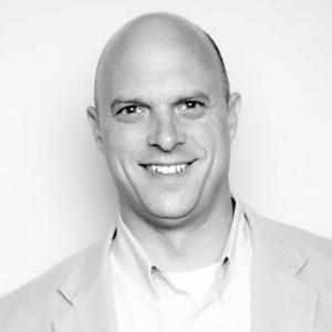 Tim Empringham - Innovation Leader and Innovation Keynote Speaker