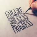 failure-is-success-in-progress