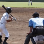 高校野球画像