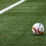 サッカーボール画像