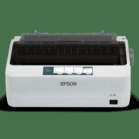 Printer Epson LX-310