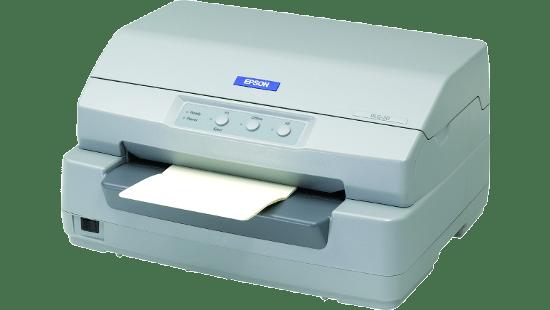 Epson PLQ-20