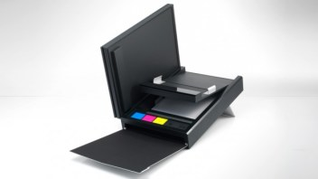 Printer SWYP