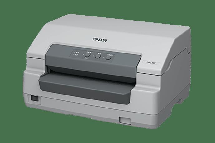 Epson PLQ 30