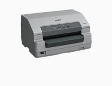 Printer Passbook PLQ 30