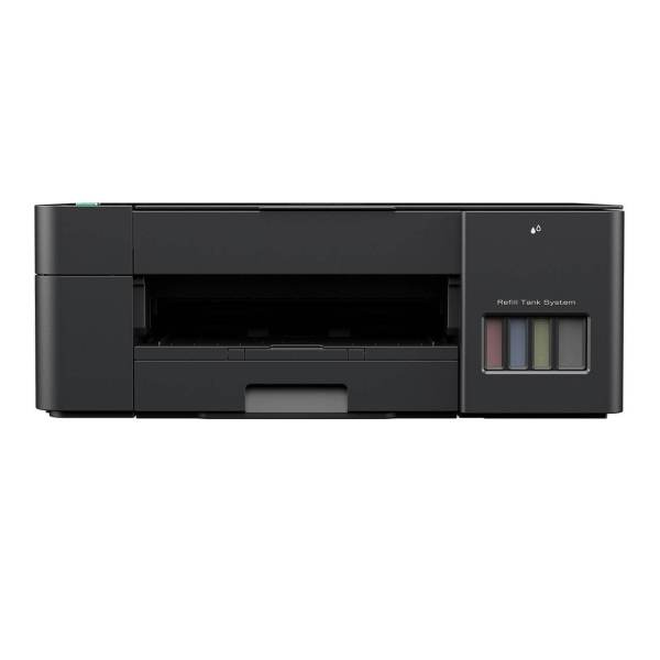 Printer Brother DCP-T420W
