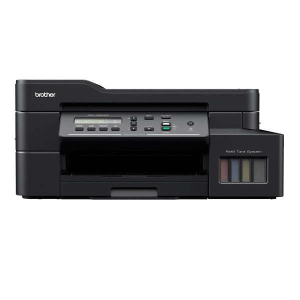 Printer Brother DCP-T820DW