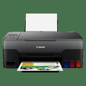 Printer Canon PIXMA G3020