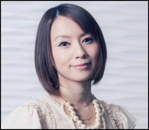鈴木亜美 結婚相手 彼氏