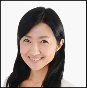 寺田理恵子 夫 急死 子供 歌手 現在