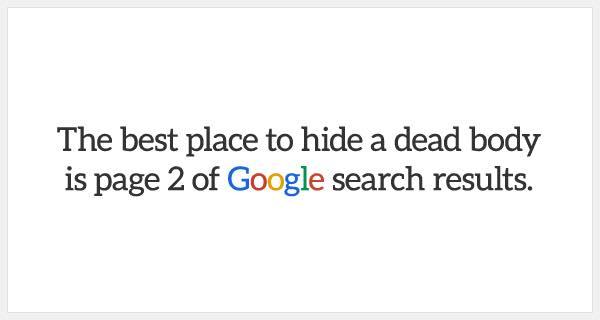 googlepage2