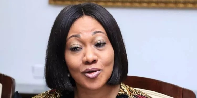 New voters' register: IMANI has no expertise in law – Electoral ...