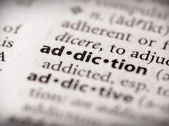 The Unconscious Addiction