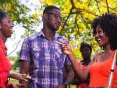 Educational Pathways International Scholarship For KNUST Students