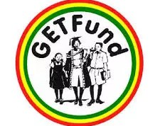 GETFund Scholarship For 2020/2021 Academic Year