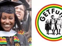 How To Apply For GETFund Scholarship