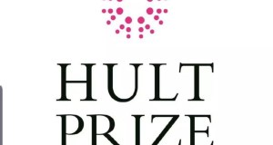 Hult Prize at Kwame Nkrumah University of Science and Technology [KNUST]