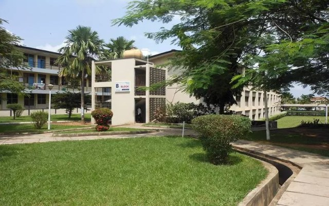 Public Technical and Vocational Schools in Ghana