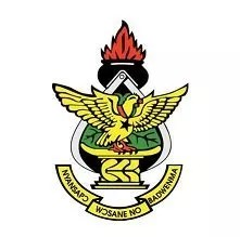 KNUST: You Can Check Your Fees For 2020/2021 Academic Year Now