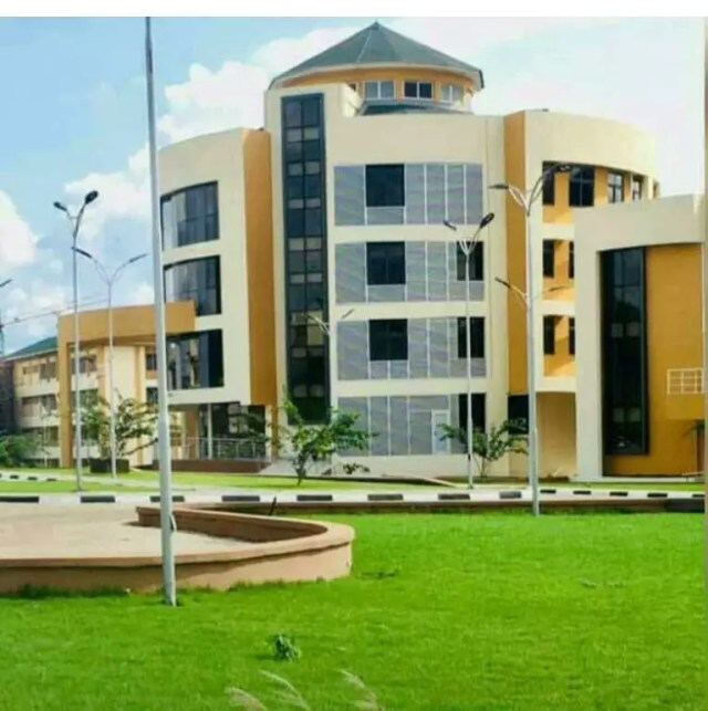 KNUST Admissions 2020: All Your Frequently Asked Questions (FAQ) Answered Here