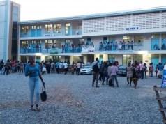 GIJ to temporary shutdown students information system