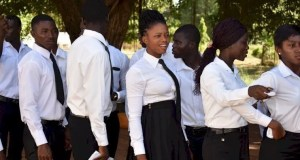 Evangelical Presbyterian College of Education Courses