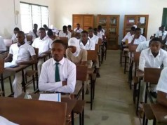 Bagabaga College of Education Admission Requiremements